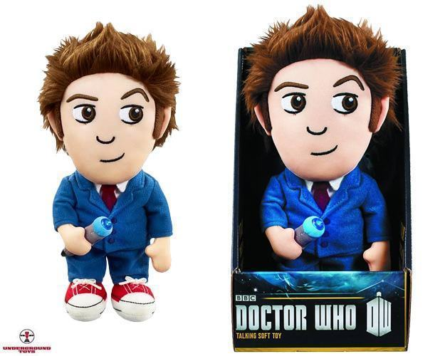 Doctor-Who-Tenth-Doctor-Talking-Plush-01