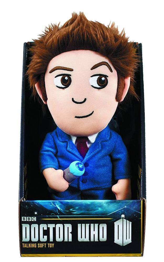 Doctor-Who-Tenth-Doctor-Talking-Plush-02