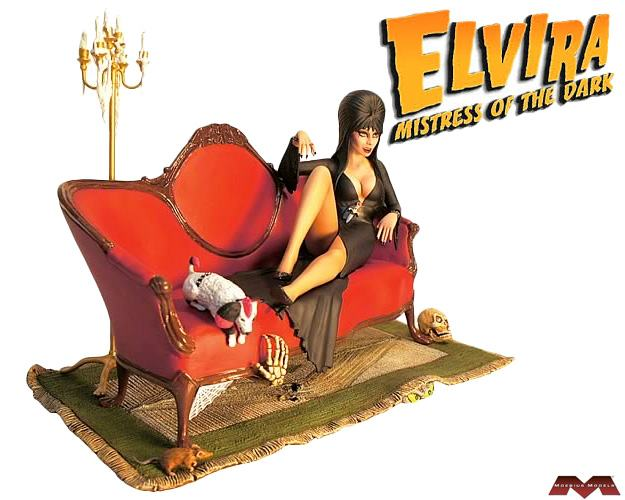 Elvira-Mistress-of-the-Dark-Model-Kit-01