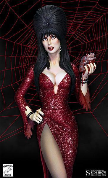 Elvira-Your-Heart-Belongs-to-Me-Maquette-02