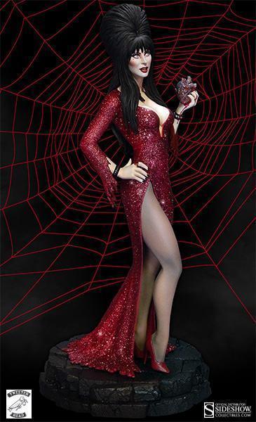 Elvira-Your-Heart-Belongs-to-Me-Maquette-03