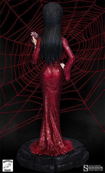 Elvira-Your-Heart-Belongs-to-Me-Maquette-04