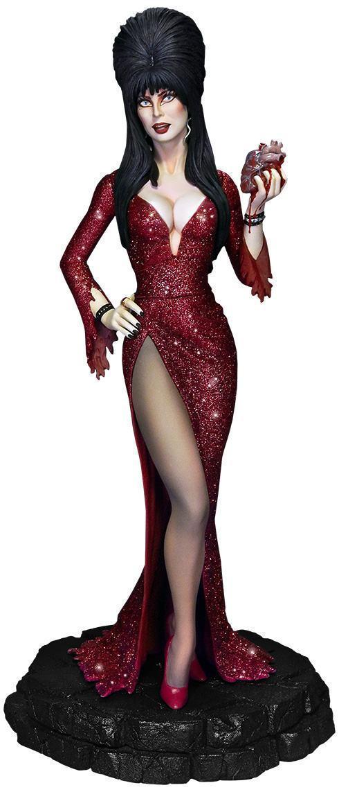 Elvira-Your-Heart-Belongs-to-Me-Maquette-05