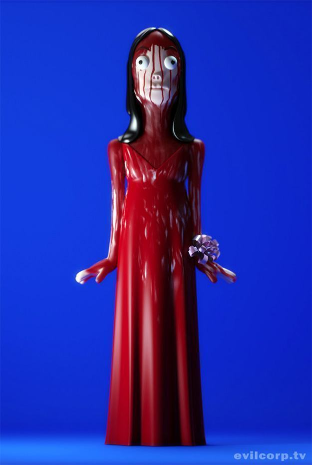 Evil-Vinyl-Stephen-King-04