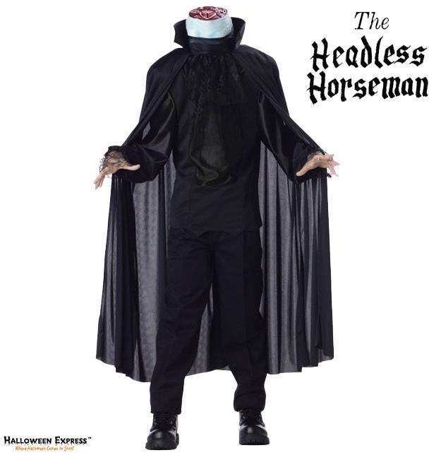 Fantasia-Cavaleiro-Sem-Cabeca-Headless-Horseman-Child-Costume-01