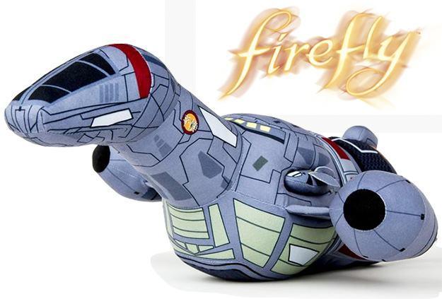 Firefly-Serenity-Plush-Pelucia-01