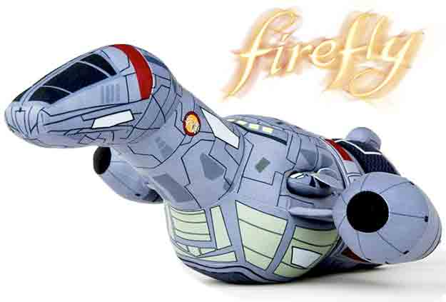 Firefly-Serenity-Plush-Pelucia-01a