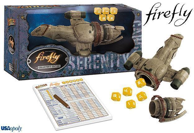 Firefly-Yahtzee-Collectors-Edition-01
