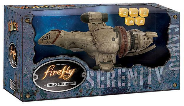 Firefly-Yahtzee-Collectors-Edition-02