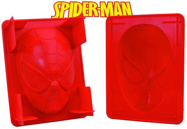 Forma-de-Gelatina-Homem-Aranha-01