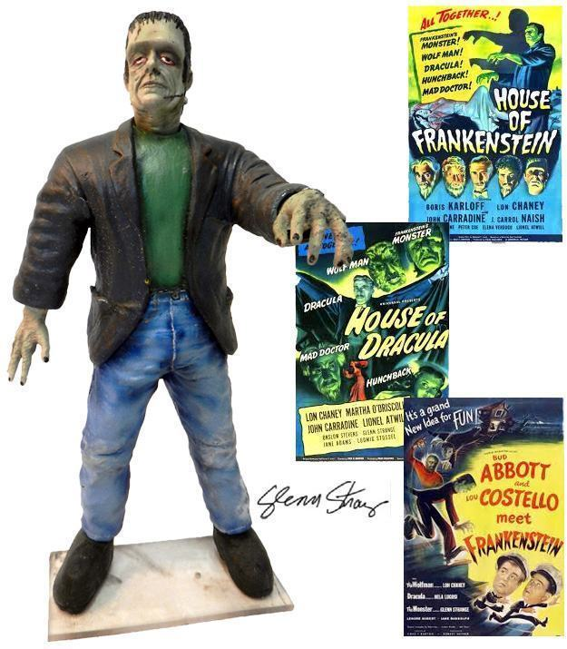 Frankenstein-Glenn-Strange-Finished-Model-01