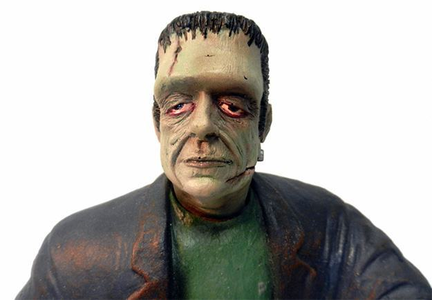 Frankenstein-Glenn-Strange-Finished-Model-02