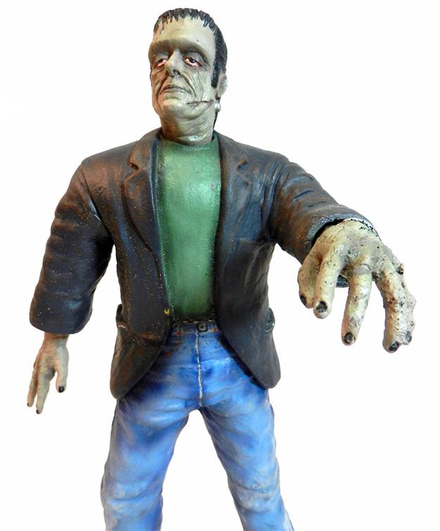 Frankenstein-Glenn-Strange-Finished-Model-03