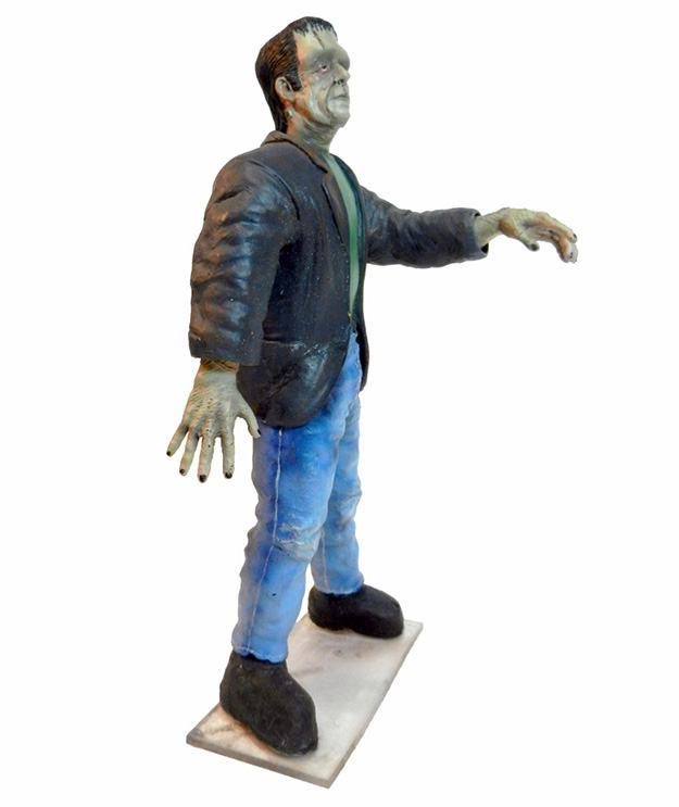 Frankenstein-Glenn-Strange-Finished-Model-04