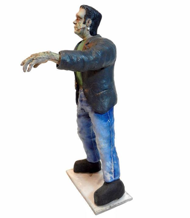 Frankenstein-Glenn-Strange-Finished-Model-05