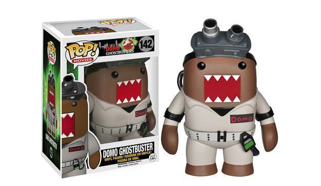 Ghostbusters-Domo-Pop-Vinyl-Figures-02