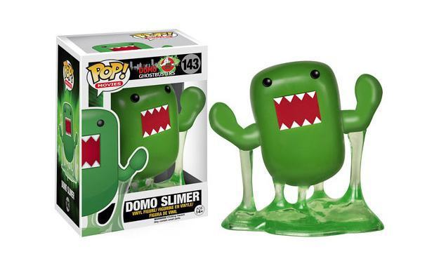 Ghostbusters-Domo-Pop-Vinyl-Figures-03