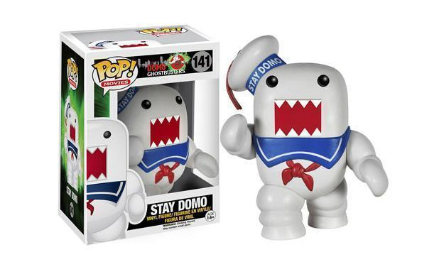 Ghostbusters-Domo-Pop-Vinyl-Figures-04