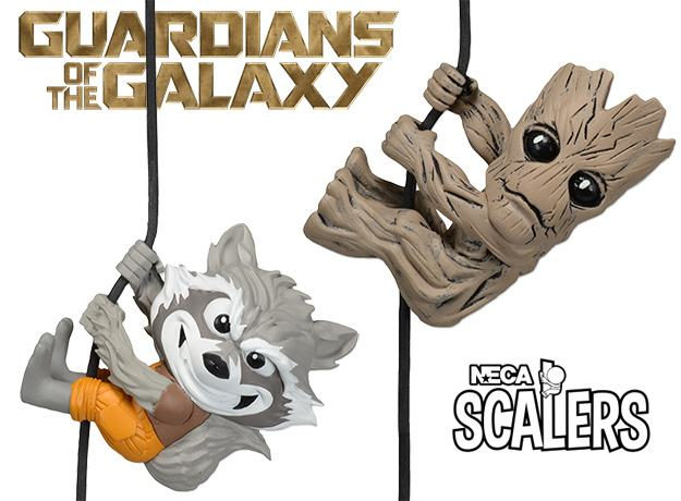 Guardians-of-the-Galaxy-Scalers-Mini-Figures-Assortment-A-01