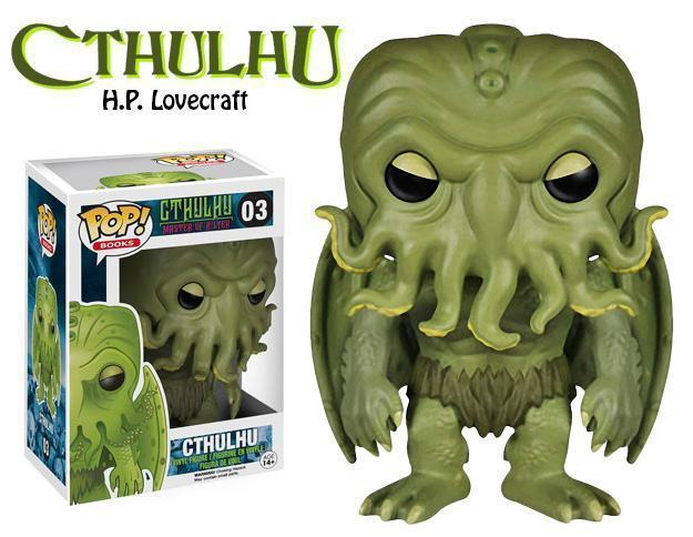 HP-Lovecraft-Cthulhu-Pop!-Vinyl-Figure-01