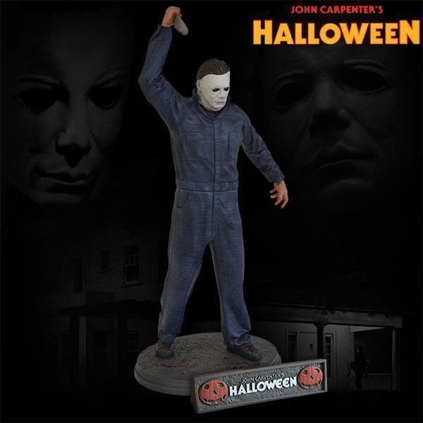 Halloween-Michael-Myers-1-4-Scale-Statue-01