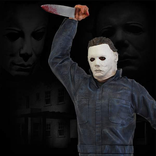 Halloween-Michael-Myers-1-4-Scale-Statue-03