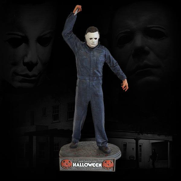 Halloween-Michael-Myers-1-4-Scale-Statue-04