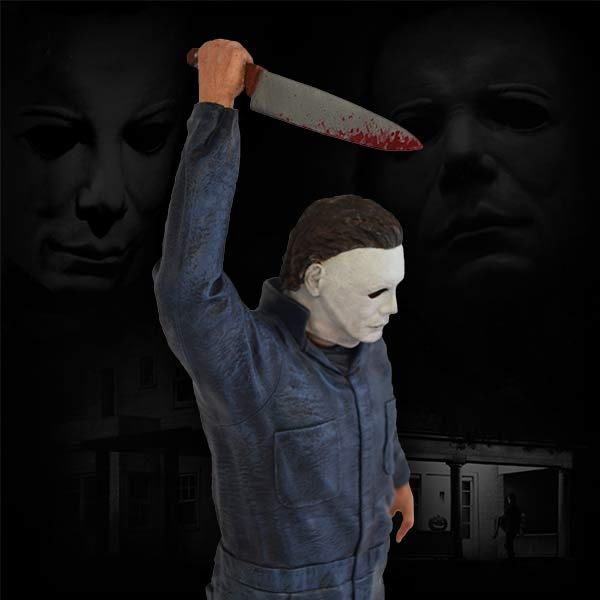 Halloween-Michael-Myers-1-4-Scale-Statue-07