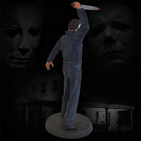 Halloween-Michael-Myers-1-4-Scale-Statue-08