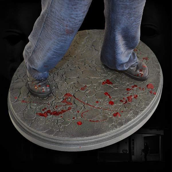 Halloween-Michael-Myers-1-4-Scale-Statue-09