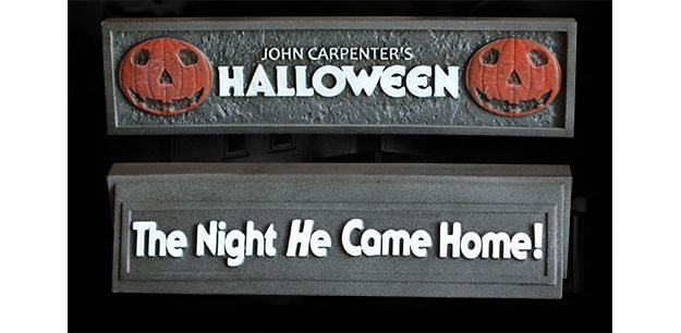 Halloween-Michael-Myers-1-4-Scale-Statue-10