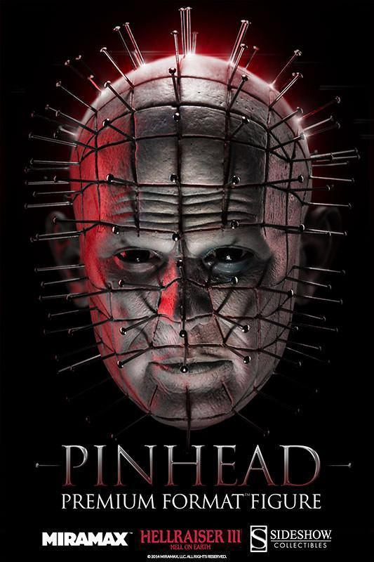 Hellraiser-Pinhead-Premium-Format-03