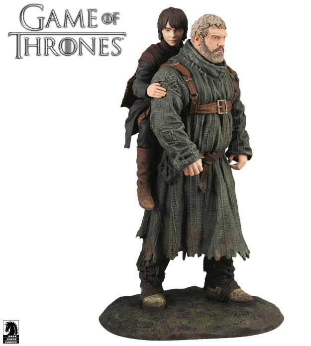 Hodor-with-Bran-Stark-Game-of-Thrones-Figurine-01