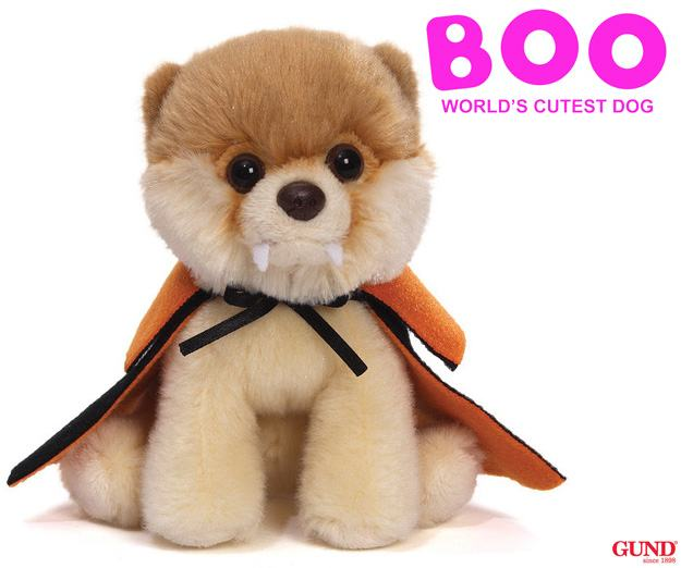 Itty-Bitty-Boo-Vampire-Plush-01