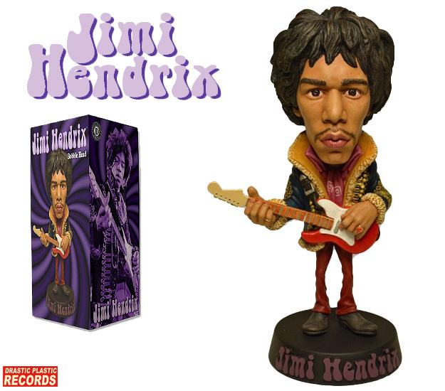 Jimi-Hendrix-Bobble-Head-Drastic-Plastic-01