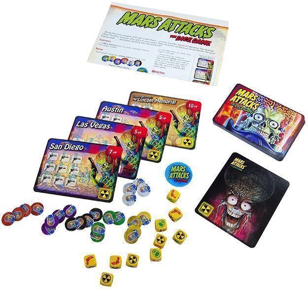 Jogo-Mars-Attacks-Dice-Game-02