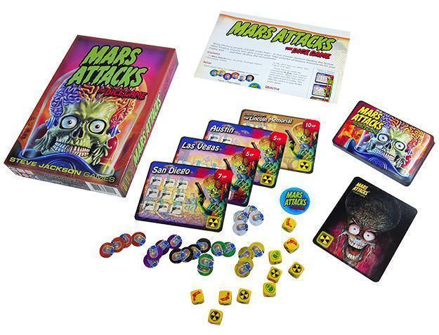 Jogo-Mars-Attacks-Dice-Game-03