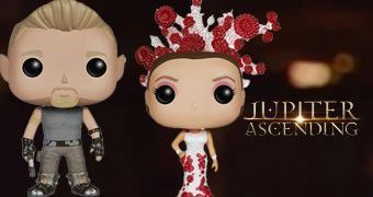 Jupiter-Ascending-Pop-Vinyl-Figures-05-destq-340x180.jpg