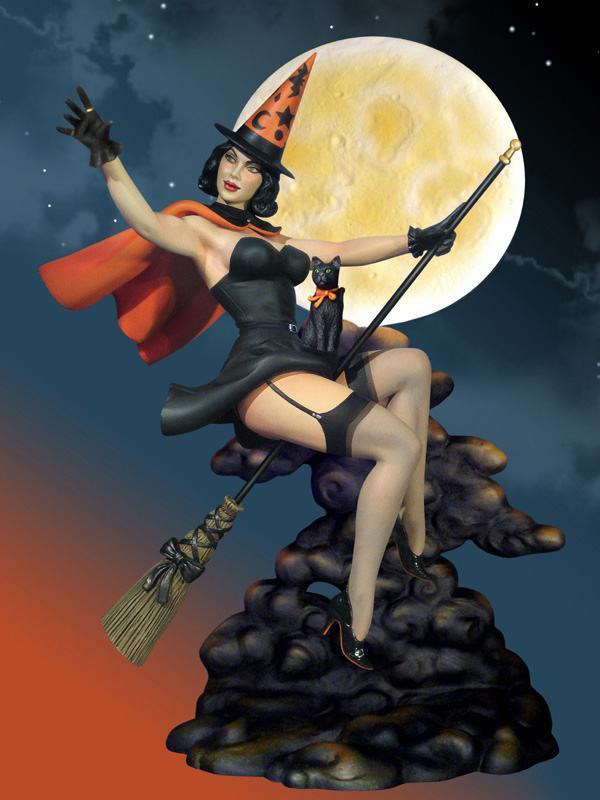Kimba-the-Witch-Happy-Halloween-01