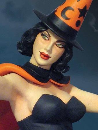 Kimba-the-Witch-Happy-Halloween-02