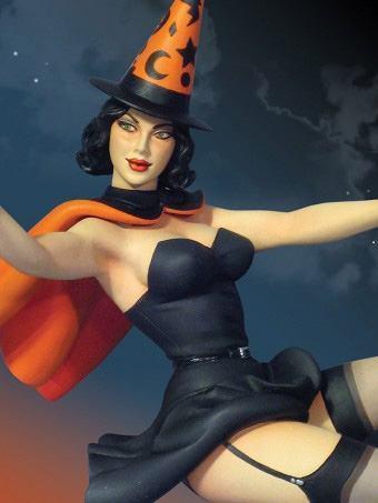 Kimba-the-Witch-Happy-Halloween-03