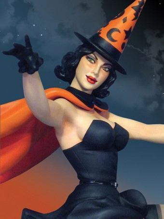Kimba-the-Witch-Happy-Halloween-04