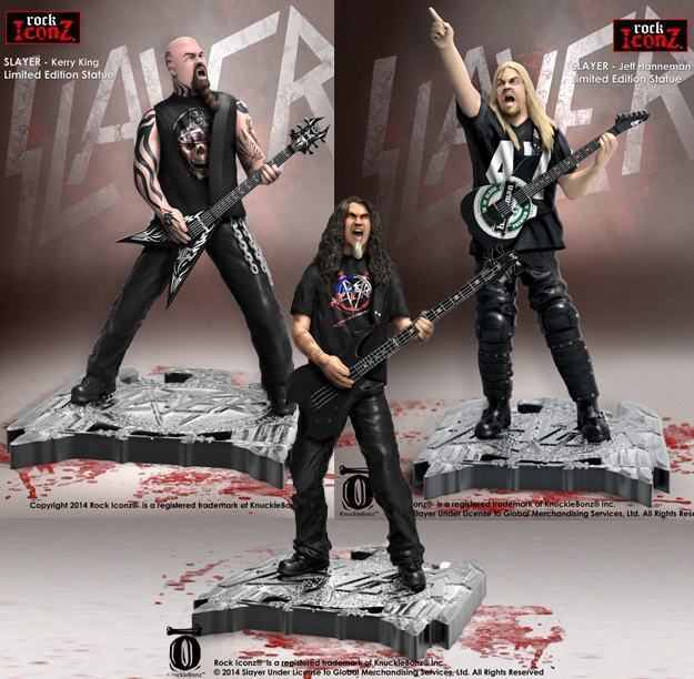 KnuckleBonz-Slayer-Rock-Iconz-Estatuas-01