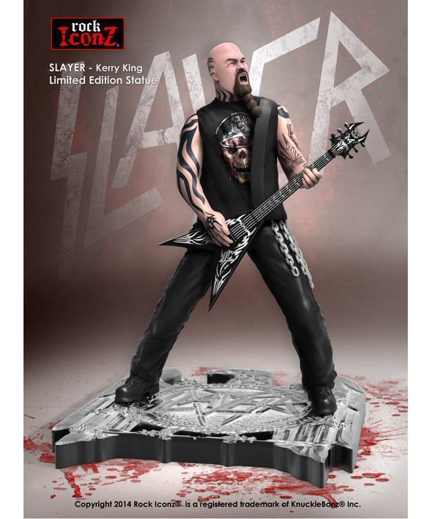 KnuckleBonz-Slayer-Rock-Iconz-Estatuas-02