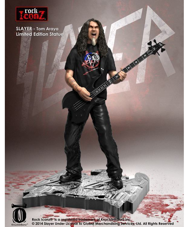 KnuckleBonz-Slayer-Rock-Iconz-Estatuas-05