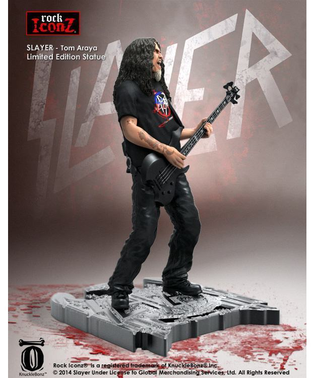KnuckleBonz-Slayer-Rock-Iconz-Estatuas-06