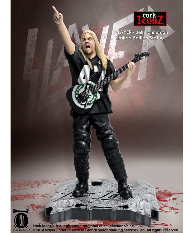 KnuckleBonz-Slayer-Rock-Iconz-Estatuas-07