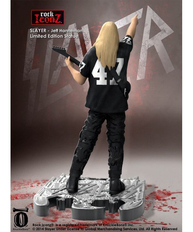 KnuckleBonz-Slayer-Rock-Iconz-Estatuas-08