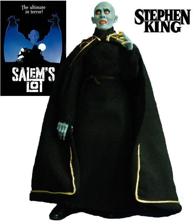 Kurt-Barlow-Scale-Figure-Salems-Lot-Stephen-King-01