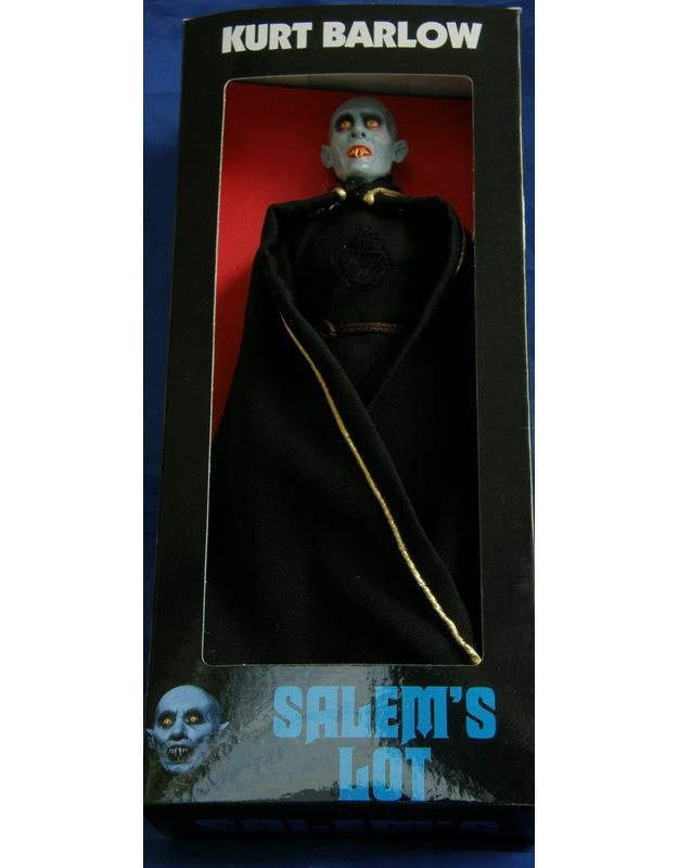 Kurt-Barlow-Scale-Figure-Salems-Lot-Stephen-King-07
